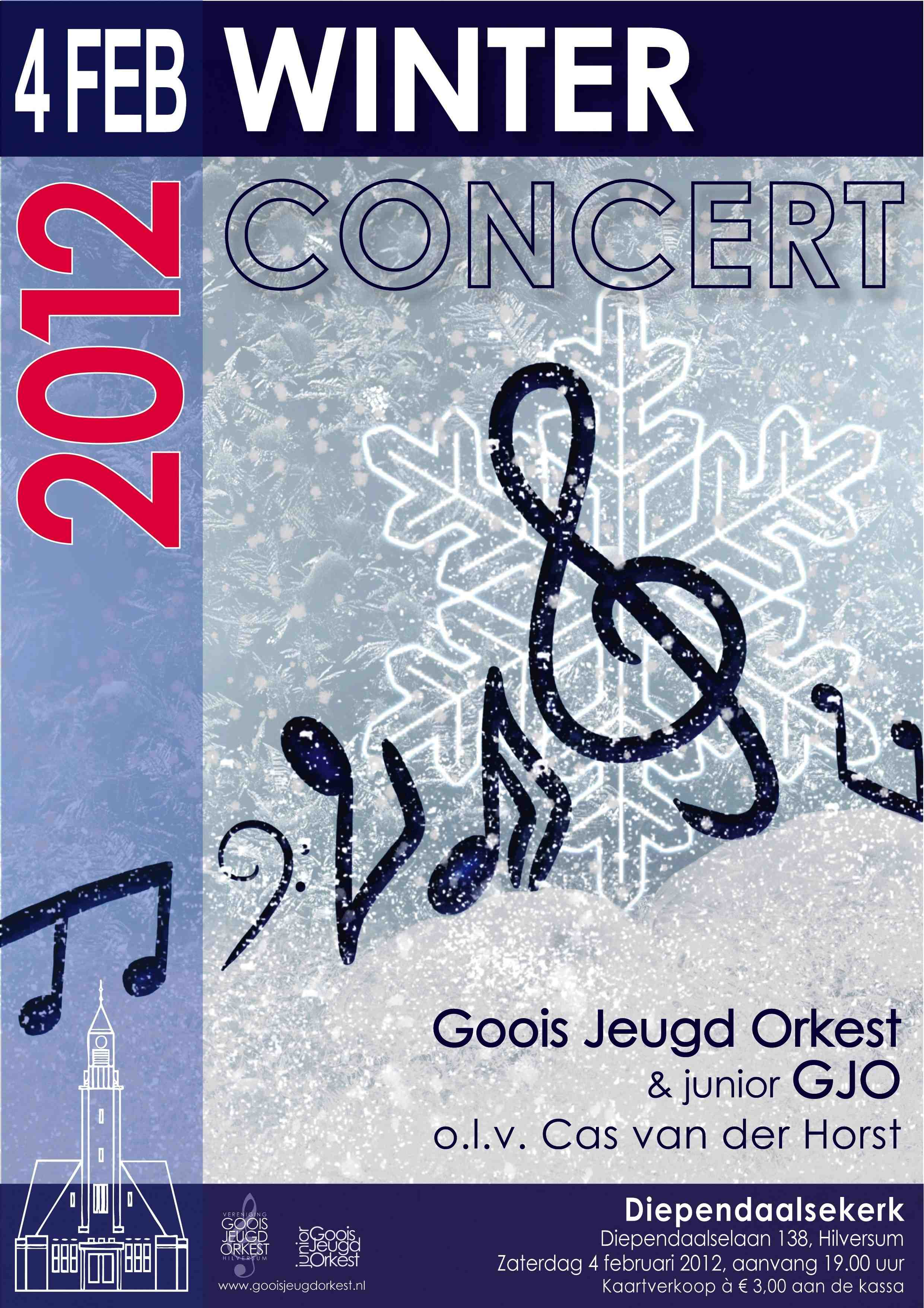 Poster winterconcert 2012 lage resolutie